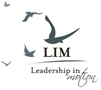 LIM Leadership in International Management